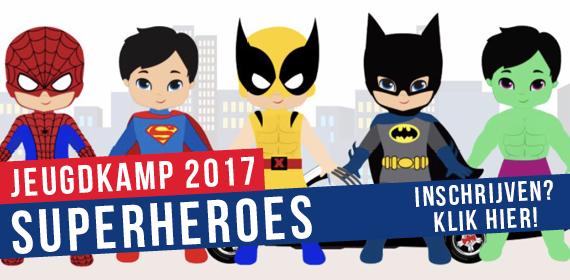 banner_kamp2017