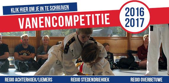 banner_vanencompetitie1617
