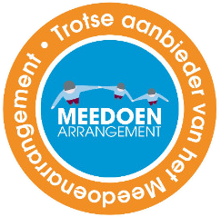 button_meedoenarrangement