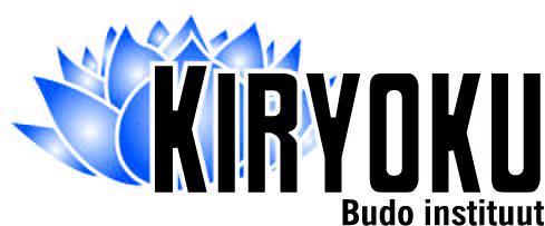 logo kiryoku